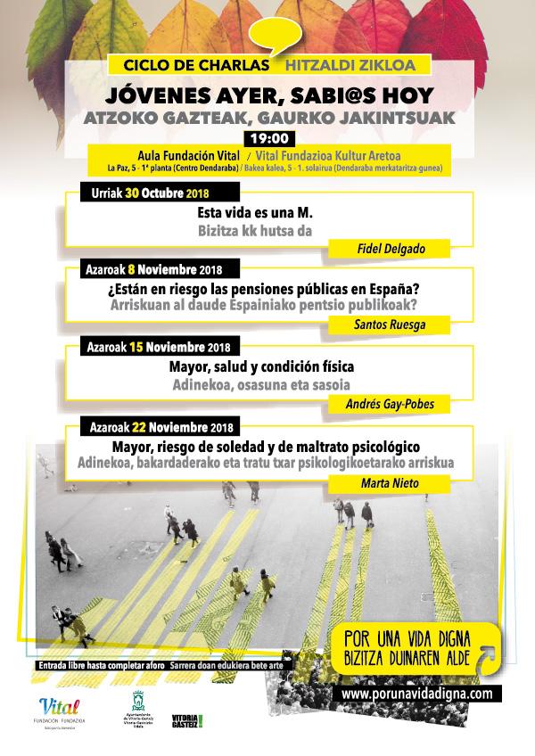 Cartel-ciclo-charlas-2018